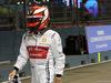 GP SINGAPORE, 20.09.2019 - Free Practice 2, Kimi Raikkonen (FIN) Alfa Romeo Racing C38