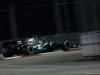GP SINGAPORE, 20.09.2019 - Free Practice 2, Valtteri Bottas (FIN) Mercedes AMG F1 W010