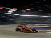 GP SINGAPORE, 20.09.2019 - Free Practice 2, Sebastian Vettel (GER) Ferrari SF90