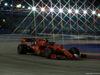 GP SINGAPORE, 20.09.2019 - Free Practice 2, Charles Leclerc (MON) Ferrari SF90