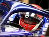 GP SINGAPORE, 20.09.2019 - Free Practice 2, Daniil Kvyat (RUS) Scuderia Toro Rosso STR14