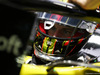 GP SINGAPORE, 20.09.2019 - Free Practice 2, Nico Hulkenberg (GER) Renault Sport F1 Team RS19