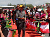 GP SPAGNA, 12.05.2019 - Lando Norris (GBR) Mclaren F1 Team MCL34