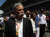 GP SPAGNA, 12.05.2019 - Gara, Chase Carey (USA) Formula One Group Chairman
