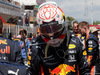 GP SPAGNA, 12.05.2019 - Gara, Max Verstappen (NED) Red Bull Racing RB15