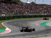 GP SPAGNA, 12.05.2019 - Gara, Carlos Sainz Jr (ESP) Mclaren F1 Team MCL34