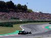 GP SPAGNA, 12.05.2019 - Gara, Lewis Hamilton (GBR) Mercedes AMG F1 W10