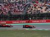 GP SPAGNA, 12.05.2019 - Gara, Sebastian Vettel (GER) Ferrari SF90 e Charles Leclerc (MON) Ferrari SF90