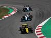 GP SPAGNA, 12.05.2019 - Gara, Nico Hulkenberg (GER) Renault Sport F1 Team RS19