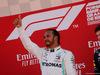 GP SPAGNA, 12.05.2019 - Gara, Lewis Hamilton (GBR) Mercedes AMG F1 W10 vincitore