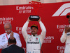 GP SPAGNA, 12.05.2019 - Gara, 2nd place Valtteri Bottas (FIN) Mercedes AMG F1 W010