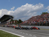 GP SPAGNA, 12.05.2019 - Gara, Start of the race