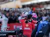 GP SPAGNA, 12.05.2019 - Gara, Charles Leclerc (MON) Ferrari SF90