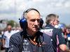 GP SPAGNA, 12.05.2019 - Gara, Franz Tost, Scuderia Toro Rosso, Team Principal
