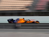 GP SPAGNA, 10.05.2019 - Free Practice 2, Carlos Sainz Jr (ESP) Mclaren F1 Team MCL34