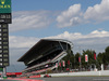 GP SPAGNA, 10.05.2019 - Free Practice 2, Sebastian Vettel (GER) Ferrari SF90