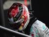 GP SPAGNA, 10.05.2019 - Free Practice 2, Lewis Hamilton (GBR) Mercedes AMG F1 W10