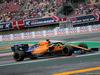 GP SPAGNA, 11.05.2019 - Free Practice 3, Carlos Sainz Jr (ESP) Mclaren F1 Team MCL34