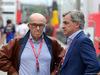 GP SPAGNA, 11.05.2019 - Free Practice 3, Carlos Sainz Jr (ESP)
