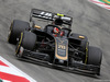 GP SPAGNA, 11.05.2019 - Free Practice 3, Kevin Magnussen (DEN) Haas F1 Team VF-19