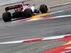 GP SPAGNA, 11.05.2019 - Free Practice 3, Kimi Raikkonen (FIN) Alfa Romeo Racing C38