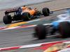 GP SPAGNA, 11.05.2019 - Free Practice 3, Lando Norris (GBR) Mclaren F1 Team MCL34