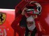 GP SPAGNA, 11.05.2019 - Free Practice 3, Charles Leclerc (MON) Ferrari SF90
