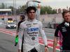 GP SPAGNA, 11.05.2019 - Free Practice 3, Lance Stroll (CDN) Racing Point F1 Team RP19