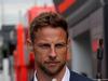 GP SPAGNA, 11.05.2019 - Free Practice 3, Jenson Button (GBR)