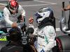 GP SPAGNA, 11.05.2019 - Qualifiche, Valtteri Bottas (FIN) Mercedes AMG F1 W010 pole position