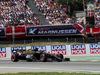 GP SPAGNA, 11.05.2019 - Qualifiche, Romain Grosjean (FRA) Haas F1 Team VF-19