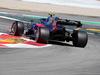 GP SPAGNA, 11.05.2019 - Qualifiche, Alexander Albon (THA) Scuderia Toro Rosso STR14