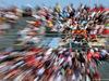 GP SPAGNA, 11.05.2019 - Qualifiche, Fans