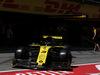 GP SPAGNA, 11.05.2019 - Qualifiche, Daniel Ricciardo (AUS) Renault Sport F1 Team RS19