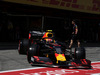 GP SPAGNA, 11.05.2019 - Qualifiche, Max Verstappen (NED) Red Bull Racing RB15