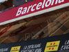 GP SPAGNA, 11.05.2019 - Qualifiche, Valtteri Bottas (FIN) Mercedes AMG F1 W010