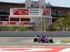 GP SPAGNA, 10.05.2019 - Free Practice 1, Daniil Kvyat (RUS) Scuderia Toro Rosso STR14
