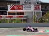 GP SPAGNA, 10.05.2019 - Free Practice 1, Sergio Perez (MEX) Racing Point F1 Team RP19