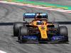 GP SPAGNA, 10.05.2019 - Free Practice 1, Carlos Sainz Jr (ESP) Mclaren F1 Team MCL34