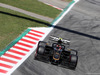 GP SPAGNA, 10.05.2019 - Free Practice 1, Kevin Magnussen (DEN) Haas F1 Team VF-19