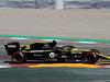 GP SPAGNA, 10.05.2019 - Free Practice 1, Daniel Ricciardo (AUS) Renault Sport F1 Team RS19