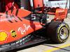 GP SPAGNA, 10.05.2019 - Sebastian Vettel (GER) Ferrari SF90