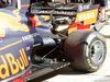 GP SPAGNA, 10.05.2019 - Red Bull Racing RB15, detail