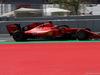 GP SPAGNA, 10.05.2019 - Free Practice 1, Sebastian Vettel (GER) Ferrari SF90