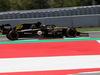 GP SPAGNA, 10.05.2019 - Free Practice 1, Nico Hulkenberg (GER) Renault Sport F1 Team RS19