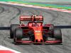GP SPAGNA, 10.05.2019 - Free Practice 1, Charles Leclerc (MON) Ferrari SF90