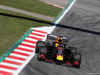 GP SPAGNA, 10.05.2019 - Free Practice 1, Max Verstappen (NED) Red Bull Racing RB15