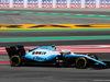 GP SPAGNA, 10.05.2019 - Free Practice 1, Robert Kubica (POL) Williams Racing FW42