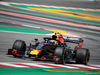 GP SPAGNA, 10.05.2019 - Free Practice 1, Pierre Gasly (FRA) Red Bull Racing RB15