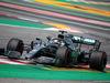 GP SPAGNA, 10.05.2019 - Free Practice 1, Lewis Hamilton (GBR) Mercedes AMG F1 W10